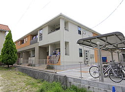 本町六丁目駅 4.9万円