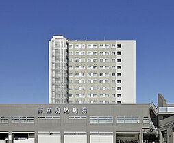 [一戸建] 東京都文京区本駒込2丁目 の賃貸【/】の外観