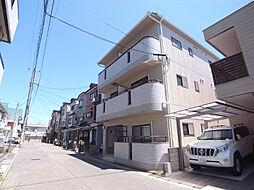 垂水駅 4.2万円