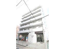 豊田ダイカンプラザ[2階]の外観