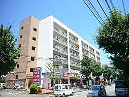 長丘不動産第1ビル[2階]の外観