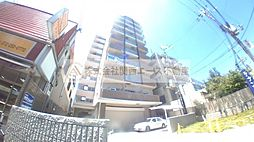 Signet百舌鳥(シグネットモズ)[9階]の外観