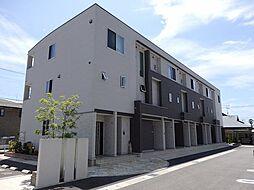 Casa Kodama[0102号室]の外観