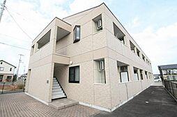 高松琴平電気鉄道琴平線 太田駅 3.2kmの賃貸アパート