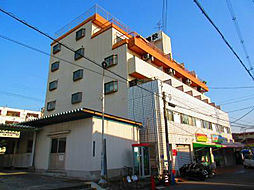 住吉東駅 2.5万円