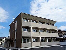東秋留駅 5.6万円