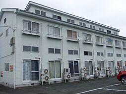 大河原駅 3.2万円