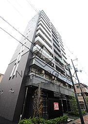 エステムコート新大阪オルティ