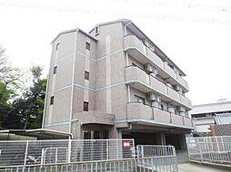 大阪モノレール本線 南摂津駅 徒歩24分の賃貸マンション