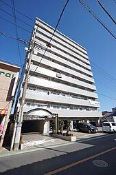加須駅 5.8万円