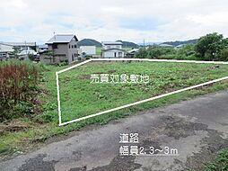横手市金沢中野