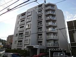 札幌市中央区南十七条西17丁目