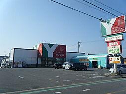 愛知県知多郡南知多町大字片名字長谷の賃貸アパートの外観