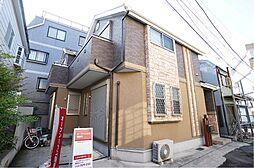 鶴見駅 13.8万円