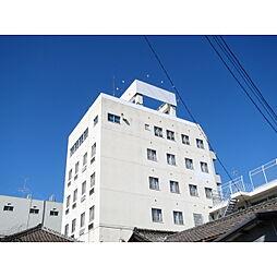 蒲郡駅 1.3万円