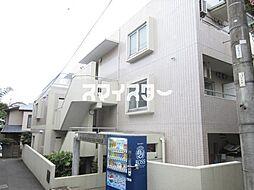 堀ノ内駅 2.5万円