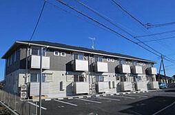 日立駅 4.9万円