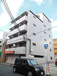 堺駅 3.8万円