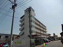 甘木駅 3.8万円
