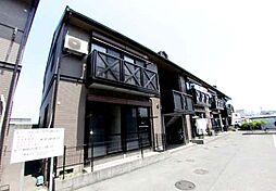 下松駅 4.6万円