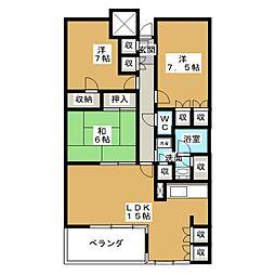 西千葉駅 15.0万円