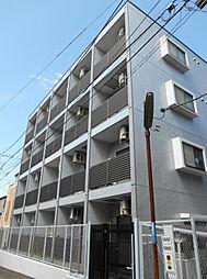 妙蓮寺駅 3.5万円