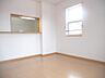 内装,2LDK,面積56.26m2,賃料6.3万円,つくばエクスプレス つくば駅 バス14分 虹の広場下車 徒歩13分,,茨城県つくば市要