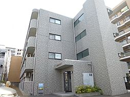 JR仙石線 榴ヶ岡駅 徒歩15分の賃貸マンション