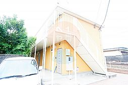 小田原駅 5.5万円