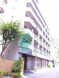 朝日プラザ博多Vターミナルスクエア[4階]の外観