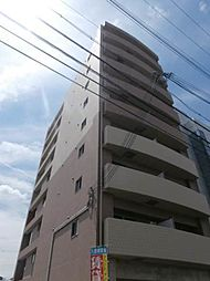 RAFFLS[7階]の外観