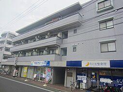 矢向駅 6.3万円