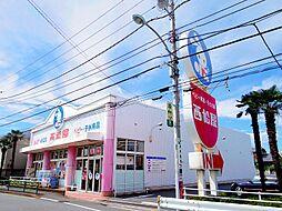 [一戸建] 東京都練馬区高松5丁目 の賃貸【/】の外観