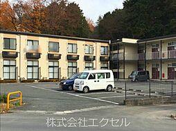 東青梅駅 3.8万円