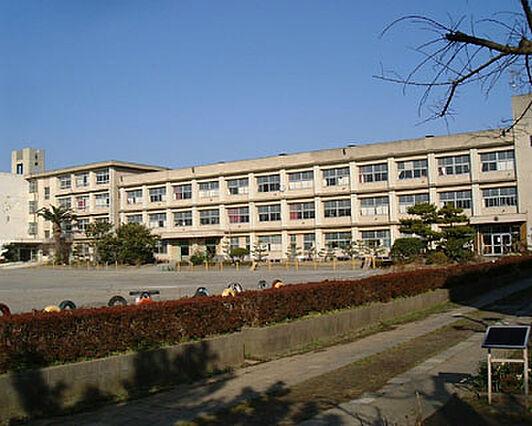 【小学校】三浦...