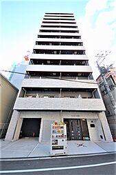 桜川駅 8.4万円