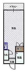 京阪本線 寝屋川市駅 徒歩13分