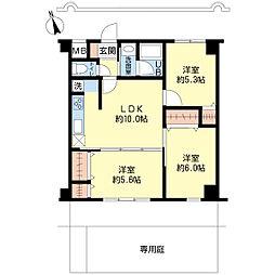 新小岩駅 13.7万円