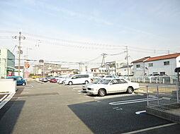 大日駅 1.1万円
