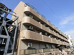 セピア茨木[2階]の外観