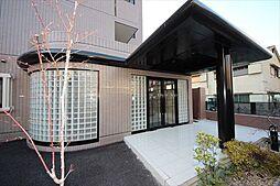Sakura Residence[505号室号室]の外観