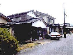 【敷金礼金0円!】石川県七尾市石崎町