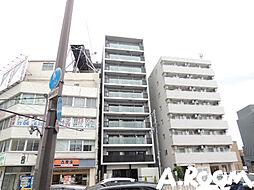 サムティ姫島LUMETO