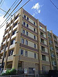 MODELIST YAMATO[6階]の外観