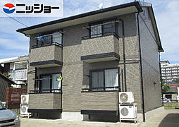 尾張一宮駅 4.3万円