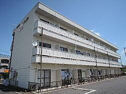 勝田駅 2.5万円