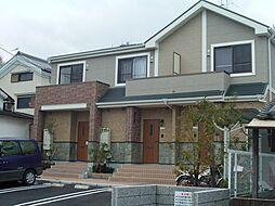八幡市駅 6.7万円