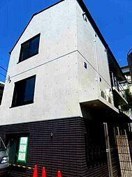白金台駅 8.4万円