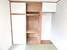 収納力のある押入があるので、お布団もすっきり片付きます。,4LDK,面積111.03m2,価格3,390万円,京急本線 安針塚駅 徒歩6分,,神奈川県横須賀市安針台