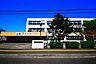 周辺,1LDK,面積33.36m2,賃料5.0万円,札幌市営東西線 二十四軒駅 徒歩5分,札幌市営東西線 琴似駅 徒歩10分,北海道札幌市西区二十四軒三条3丁目